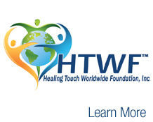 donation graphic htwf